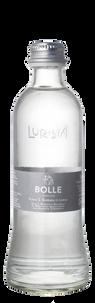Lurisia (sparkling)