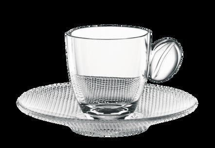 Набор из 2-х чашек Spiegelau Special Glasses для кофе