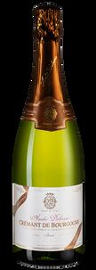 Игристое вино Cremant de Bourgogne Brut Terroirs Mineraux, Andre Delorme