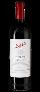 Вино Penfolds Bin 28 Kalimna Shiraz, 2016 г.