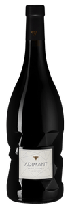 Вино D'Adiman Rouge, Advini