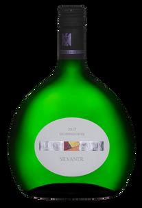 Вино Escherndorfer Lump Silvaner, Weingut Horst Sauer, 2016 г.