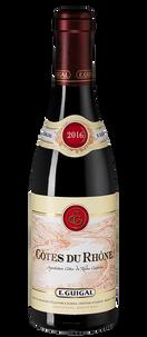 Вино Cotes du Rhone Rouge, Guigal, 2016 г.