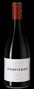 Вино Propiedad, Bodegas Palacios Remondo, 2015 г.