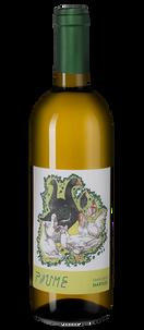 Вино Malvasia Piume, Martilde, 2018 г.