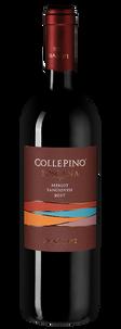 Вино CollePino, Castello Banfi, 2017 г.