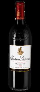 Вино Chateau Giscours, 2012 г.