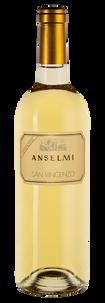 Вино San Vincenzo, Roberto Anselmi, 2018 г.