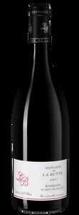 Вино Le Haut de la Butte, Domaine de la Butte, 2017 г.