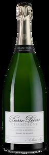 Шампанское Champagne Pierre Peters Cuvee de Reserve Brut Grand Cru