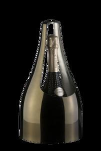 Ведерко для шампанского SossO Shiny
