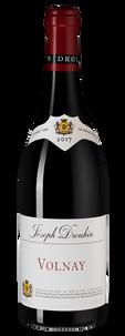 Вино Volnay, Joseph Drouhin, 2017 г.