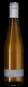 Вино Gruner Veltliner Klassik, Weingut Nastl, 2018 г.