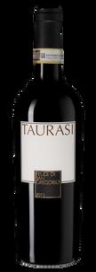 Вино Taurasi, Feudi di San Gregorio, 2013 г.