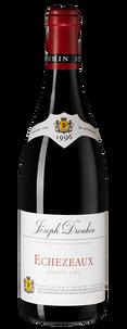Вино Echezeaux Grand Cru, Joseph Drouhin, 1996 г.