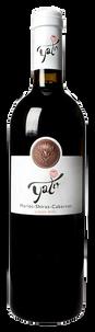 Вино Yatir Red Wine, Carmel Winery, 2012 г.