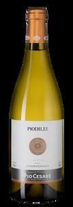 Вино Langhe Chardonnay Piodilei, Pio Cesare, 2017 г.