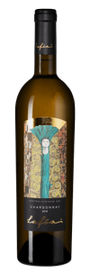 Вино Lafoa Chardonnay, Colterenzio, 2016 г.