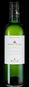 Вино Nozze d'Oro , Tasca, 2015 г.