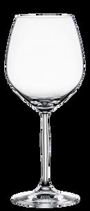 Набор из 2-х бокалов Spiegelau Venus для вин Бургундии