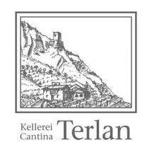 Cantina Terlano