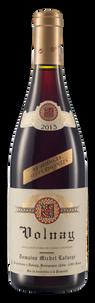 Вино Volnay Vendanges Selectionnees, Domaine Michel Lafarge, 2014 г.