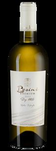 Вино Besini Premium White, 2013 г.
