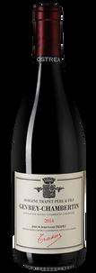 Вино Gevrey-Chambertin Ostrea, Domaine Trapet Pere et Fils, 2014 г.
