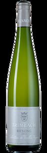 Вино Riesling Selection de Vieilles Vignes, Trimbach, 2015 г.