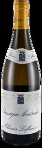 Вино Chassagne-Montrachet, Olivier Leflaive Freres, 2015 г.