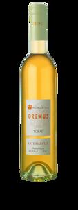 Вино Tokaj Late Harvest, Oremus, 2015 г.