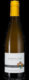 Вино Derthona, Vigneti Massa, 2017 г.