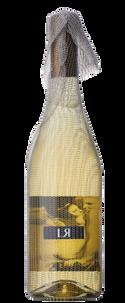 Вино LR, Colterenzio, 2013 г.