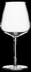 Набор из 6-ти бокалов Zalto для вин Бордо