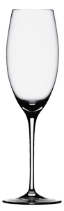 Бокал Spiegelau Grand Palais Exquisit для шампанского