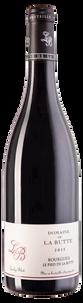Вино Le Pied de la Butte, Domaine de la Butte, 2015 г.