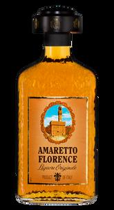 Биттер Amaretto Florence