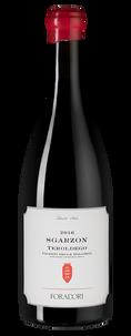 Вино Sgarzon Cilindrica, Foradori, 2016 г.