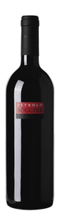 Вино Boggina, Fattoria Petrolo, 2014 г.