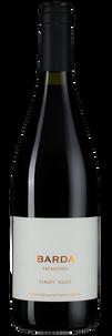 Вино Barda, Chacra, 2016 г.