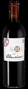 Вино Almaviva, Vina Almaviva, 2015 г.