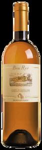 Вино Ben Rye, Donnafugata, 2013 г.