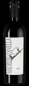 Вино Maurizio Zanella, Ca'Del Bosco, 2012 г.