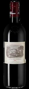 Вино Chateau Lafite Rothschild, 2001 г.