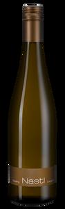 Вино Riesling Steinmassl, Weingut Nastl, 2018 г.