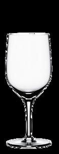 Набор из 4-х бокалов Spiegelau Authentis для воды