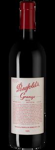 Вино Penfolds Grange, 2011 г.