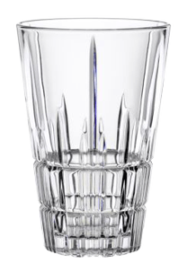 Набор из 4-х бокалов Spiegelau Perfect Serve для коктейлей