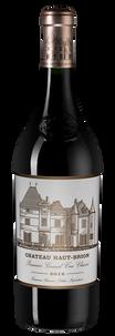 Вино Chateau Haut-Brion, 2012 г.
