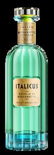 Ликер Italicus Rosolio di Bergamotto